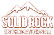 Solid Rock International