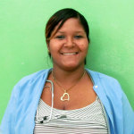 Dr. Jazmin Cruz Puello